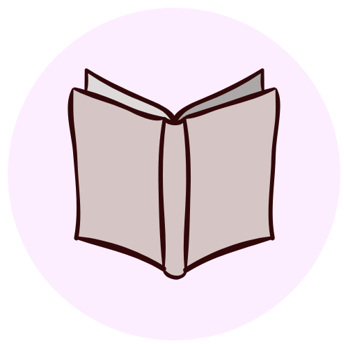 La que establezca el Reglamento Interno de Información Pública del Municipio correspondiente - Transparencia Tlaquepaque